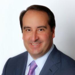 Jorge Colón Gerena