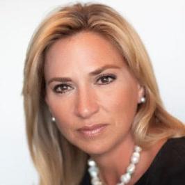 Pinsy Rivera