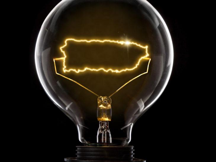 Ponencia del CNE ante el Senado sobre la política pública energética y su marco regulatorio