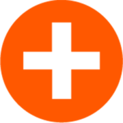 (c) Grupocne.org