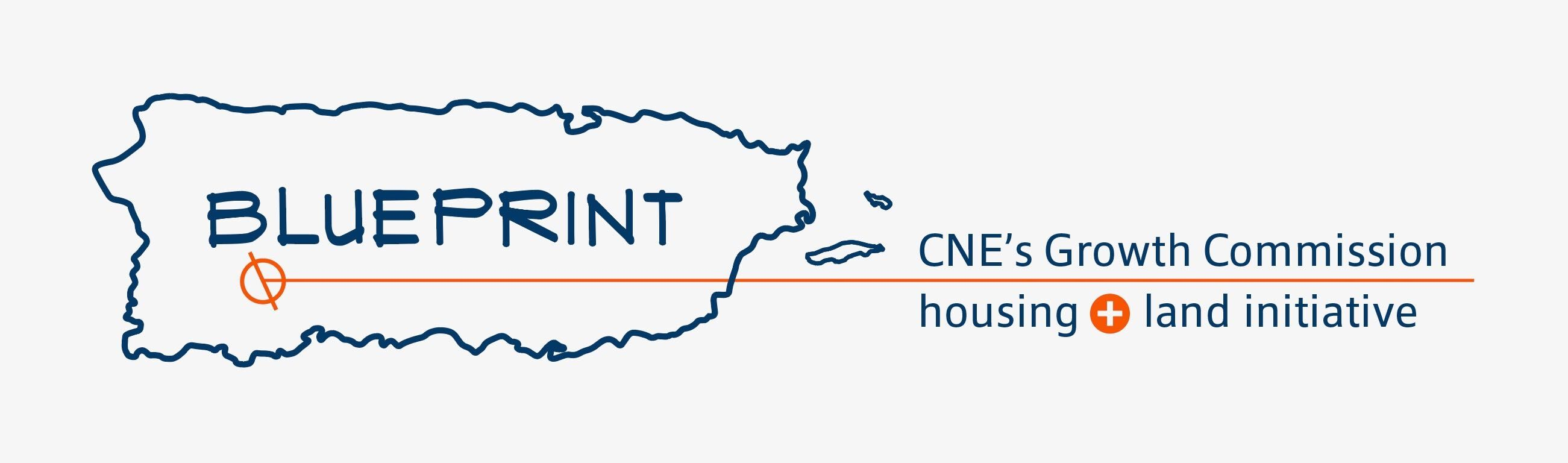 Blueprint: A CNE Housing and Land Initiative