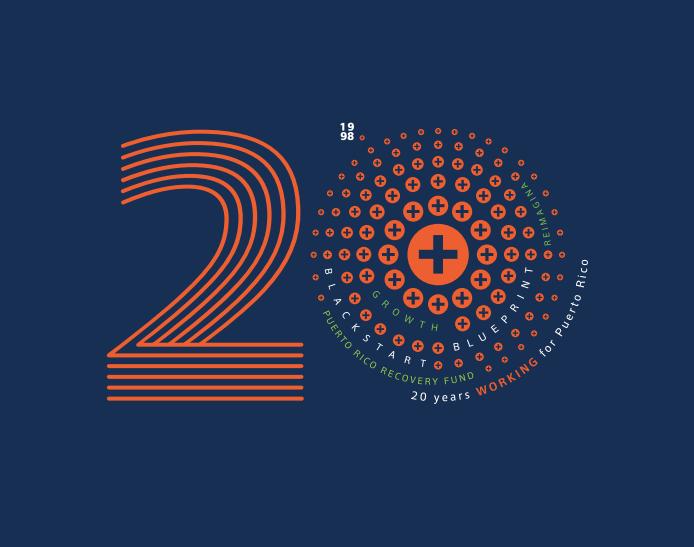 CNE 2017-2018 Annual Report