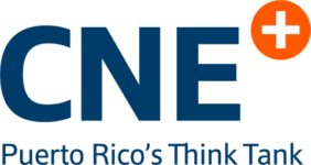 CNE – Centro Para Una Nueva Economía – Center for a New Economy