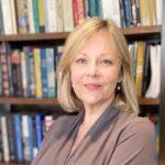 Jennifer Wolff
